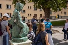 Foto fo-g-trail_wohnsiedlung_schmelz05-c-dieterhenkel