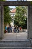 Foto fo-g-trail_wohnhausanlage_sandleiten03-c-dieterhenkel